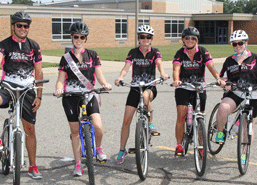 2014RideTeamMalley.png