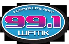 99.1 Logo