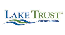 lake trust logo web
