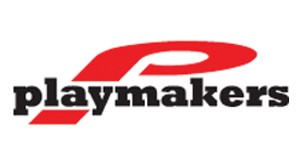 playmakers logo web