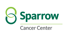 sparrow logo web