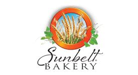 sunbelt logo web