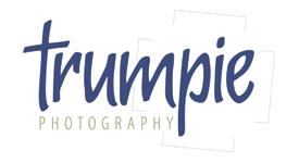 trumpie logo web